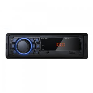 Imagem - Rádio MP3 Trip BT P3350 Pen Drive 4GB cód: 10329