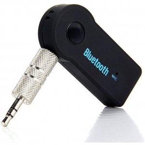 Imagem - Receptor Bluetooth P2 USB Para Carro cód: 09248
