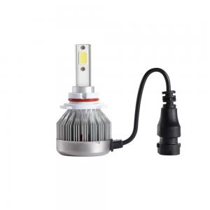 Imagem - Lâmpada  Super LED H7 6200K Multilaser AU835 cód: 07258