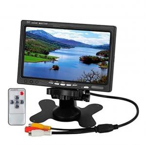 Imagem - Tela Monitor 7