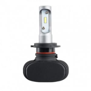 Imagem - ULTRA LED H3 6200K MULTILASER AU961 cód: 10053
