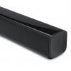 JBL Cinema SB130 Soundbar de 2.1 canais e subwoofer com fio 3