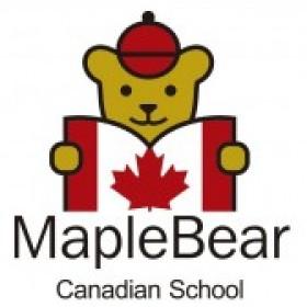 Escola Canadense de Anapolis Ltda