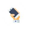 Gerenciamento Central das Vendas Efetuadas pelo Smart Mobile