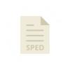 Geração de SPED Contábil, Fiscal e Contribuições