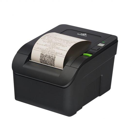 Impressora Bematech MP-100S TH para Cupom e NFC-e