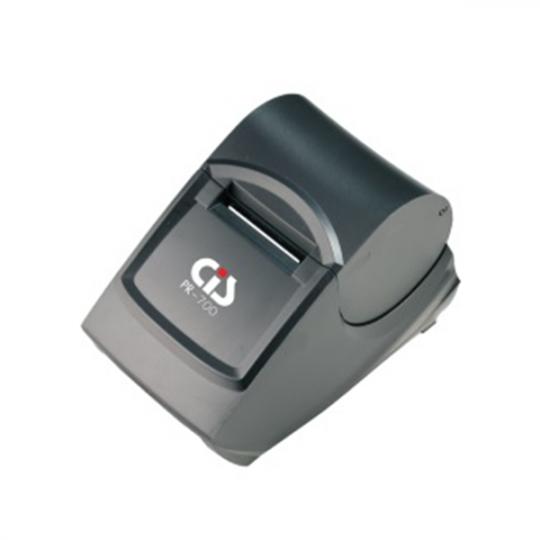 Impressora Térmica CIS PR700