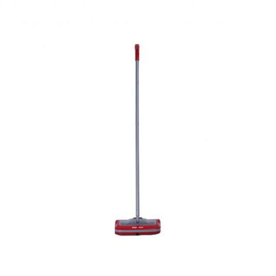 Vassoura WAP Mop 700 Com Coletor