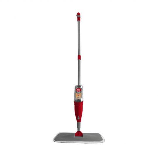 Vassoura WAP Mop Spray Com Reservatório