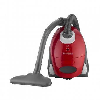 Aspirador de Pó Cadence Max Clean ASP503 1000W 220V