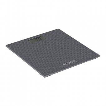 Balança de Banheiro Black Decker BK40-BR até 180 KG