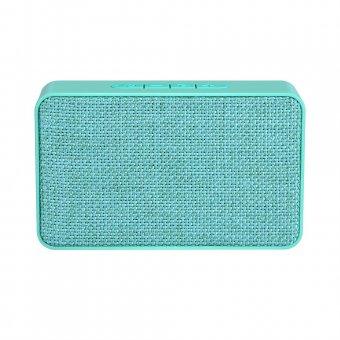 Caixa de Som Xtrax X500 Azul 801137