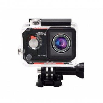 Câmera de Ação Xtrax Evo 800404