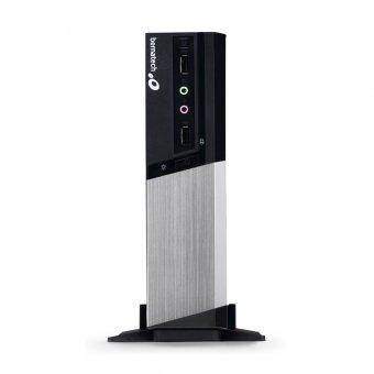 Computador Bematech RC-8400 - Celeron® J1800 2.41GHz, 4GB, HD500G e 4 Seriais - Linux Ubuntu