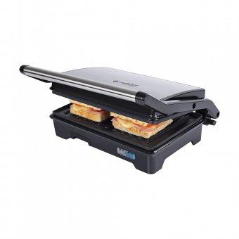 Grill Cadence Multiuso GRL615 750W 127V