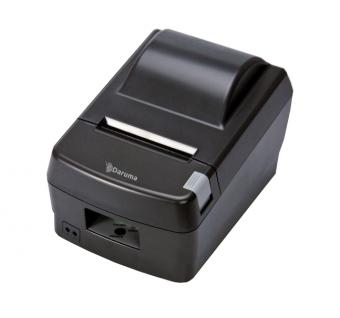 Impressora Daruma DR-800L de Cupom e NFC-e com Guilhotina