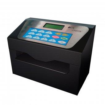Impressora de Cheques Datacheck Menno
