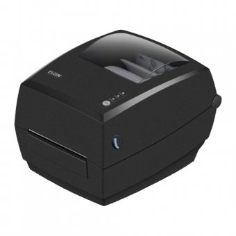 Impressora de Etiqueta Elgin L42 PRO USB