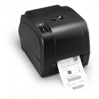 Impressora Bematech LB-1000 Advanced - Impressora de Etiquetas
