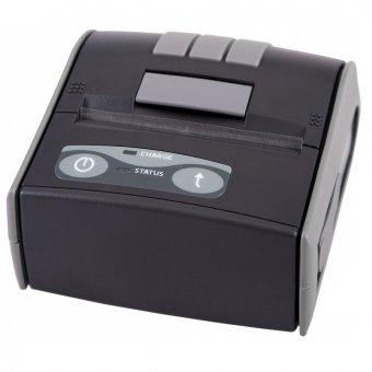 Impressora Datecs DPP-350 Mobile Térmica Bluetooth