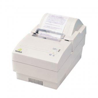 Impressora Matricial Bematech MP-20 para emissão de Cupom
