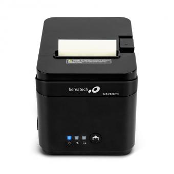 Impressora Térmica Bematech MP-2800 TH