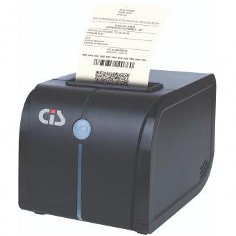 Impressora Térmica CIS PR2500
