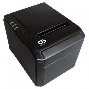 Impressora Térmica CIS PR3000