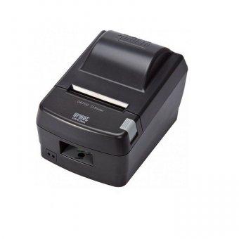 Impressora Daruma DR800L de cupom e NFC-e com Serrilha