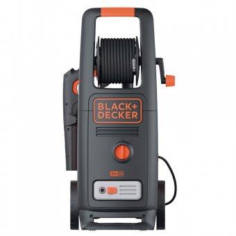 Lavadora de Alta Pressão Black Decker BW20 Max 2030lib 2000w 220V