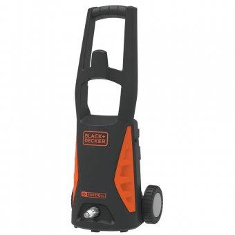 Lavadora de Alta Pressão Black Decker PW1370TDL-B2 1300W 220V