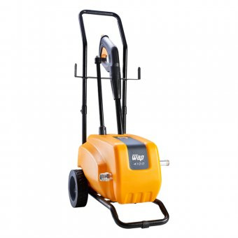 Lavadora de Alta Pressão WAP 4100 1500W 127V