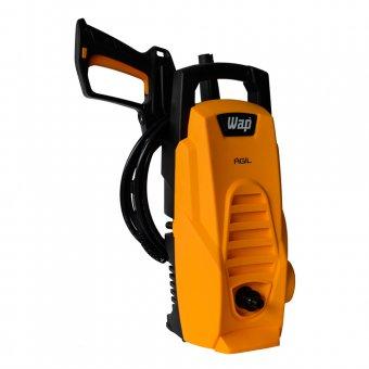 Lavadora de Alta Pressão WAP Ágil 1800 1400W 127V