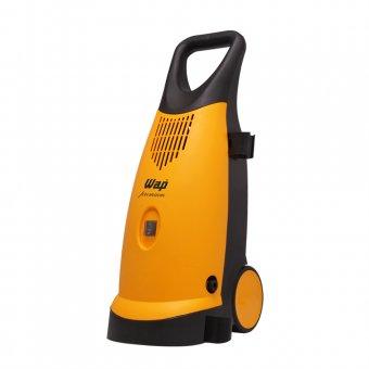 Lavadora de Alta Pressão WAP Premium 2600 1900W 127V