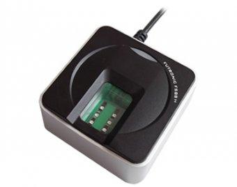 Leitor Biométrico CIS DigiScan FS88H