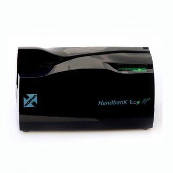 Leitor Código de Barras / CMC-7 Nonus Handbank Eco