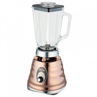 Liquidificador Oster Osterizer Clássico Cobre 4128 600W 220V