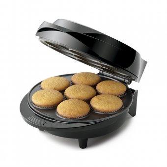 Máquina de Cupcake Mondial Pratic Cupcake CK-01 1000W 127V
