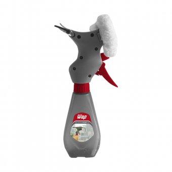 Rodo Limpa Vidros WAP 3 em 1 Mop Spray Com Reservatório
