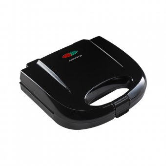 Sanduicheira Agratto Black SA-01 750W 127V