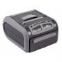 Impressora Datecs DPP-250 Mobile Térmica Bluetooth 2