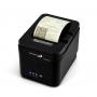 Impressora Térmica Bematech MP-2800 TH 2
