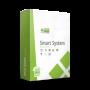 Sistema Gerencial Financeiro Smart System e WLE Mobile (Planos Mensais)