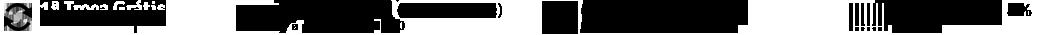 [Template 1] Topo condições