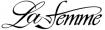 Imagem da marca La femme