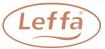 Imagem da marca Leffa
