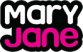 Imagem da marca Mary Jane