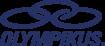 Imagem da marca Olympikus