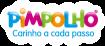 Imagem da marca Pimpolho