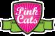 Foto de Pink Cats